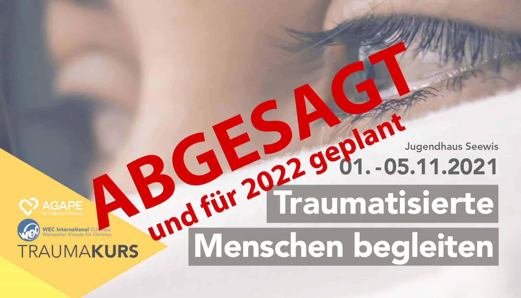 2021_Traumakurs_ABGESAGT_1750x1000px_72dpi-1